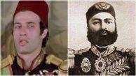 Gerçek Tosun Paşa Kimdir?