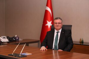 Türkiye'nin halı ihracatı artarak devam ediyor